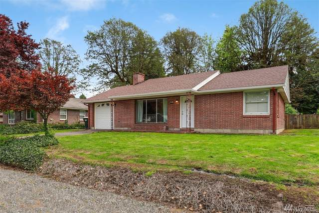 1543 SW Kelly Ave, Chehalis, WA 98532 (#1597207) :: Costello Team