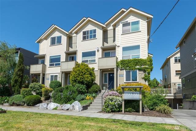 1416 NW 64th St A, Seattle, WA 98107 (#1597251) :: The Kendra Todd Group at Keller Williams