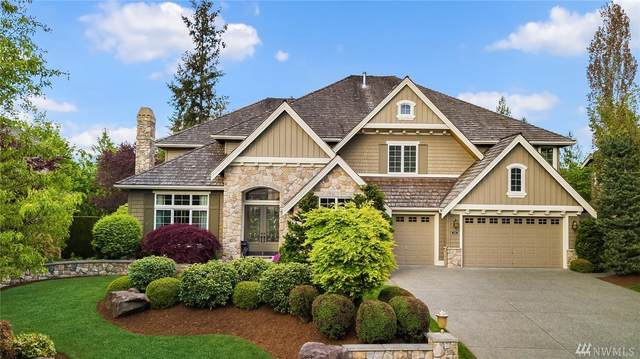 2144 279th Dr SE, Sammamish, WA 98075 (#1597310) :: NW Homeseekers