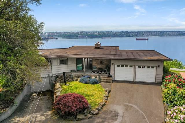 3522 Shorecliff Dr NE, Tacoma, WA 98422 (#1597326) :: Better Homes and Gardens Real Estate McKenzie Group