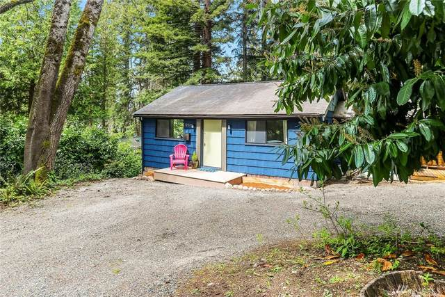 12510 SW 148th St, Vashon, WA 98070 (#1597345) :: Ben Kinney Real Estate Team
