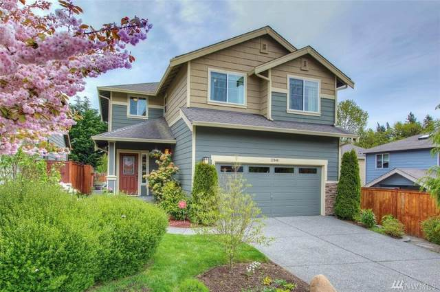 27848 47th Place S, Auburn, WA 98001 (#1597355) :: The Kendra Todd Group at Keller Williams