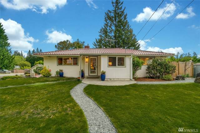 3411 Alaska Rd, Brier, WA 98036 (#1597367) :: Hauer Home Team
