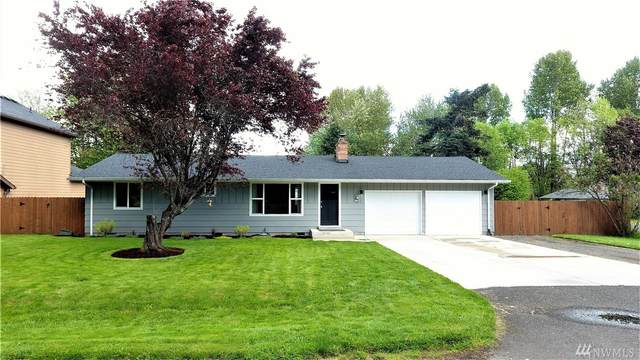 19 SW 12 Ave, Battle Ground, WA 98604 (#1597372) :: The Kendra Todd Group at Keller Williams