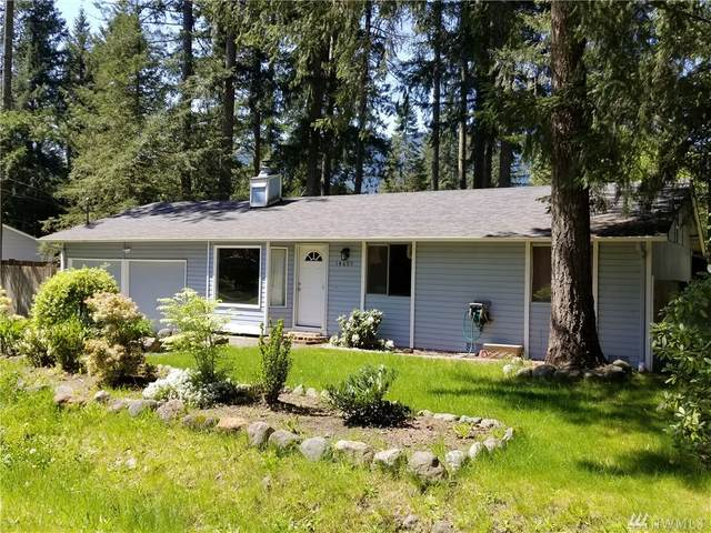 14605 445th Ave SE, North Bend, WA 98045 (#1597374) :: McAuley Homes