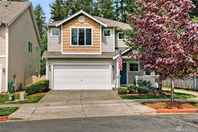 3634 London Lp NE, Lacey, WA 98516 (#1597382) :: Costello Team