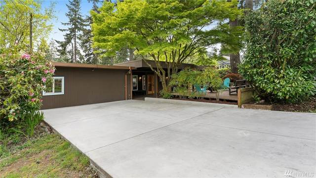 2210 242nd St SW, Bothell, WA 98021 (#1597385) :: The Kendra Todd Group at Keller Williams