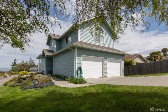 1937 W 5th St, Port Angeles, WA 98363 (#1597400) :: The Kendra Todd Group at Keller Williams