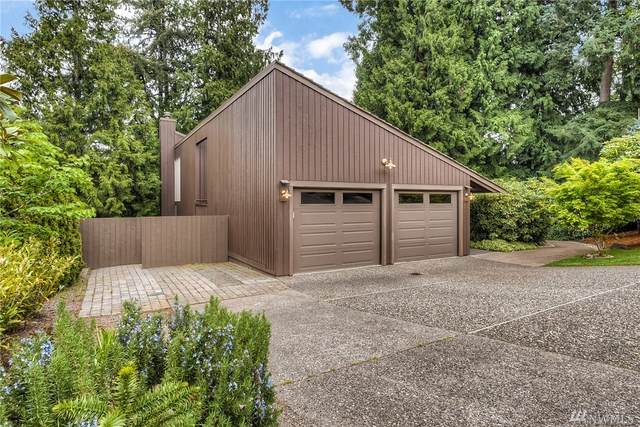 24820 136th Ave SE, Kent, WA 98042 (#1597420) :: Hauer Home Team