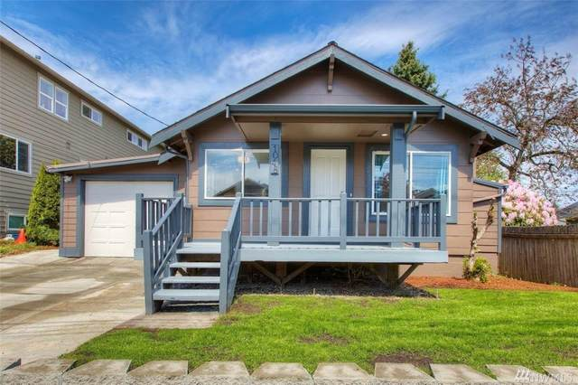 1048 S Director St, Seattle, WA 98108 (#1597433) :: The Kendra Todd Group at Keller Williams