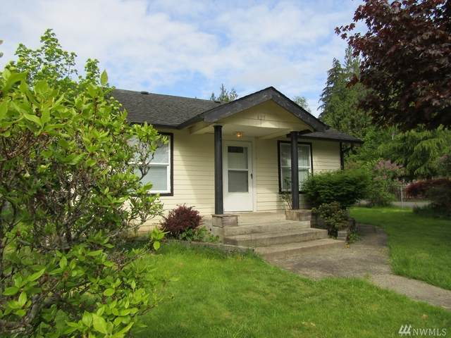 625 N 1st St, Montesano, WA 98563 (#1597442) :: NW Homeseekers