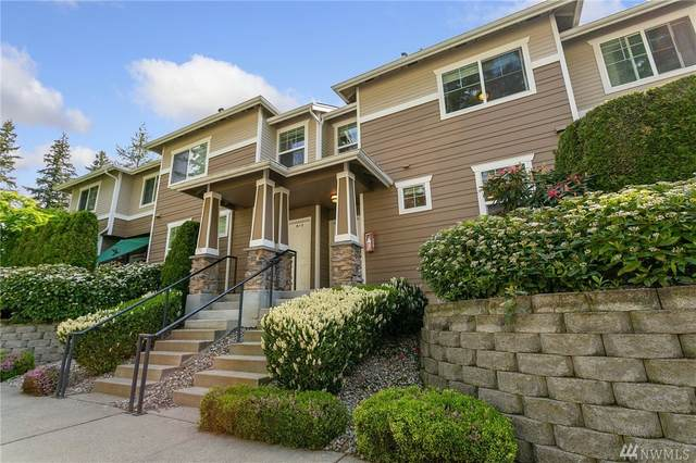15 164th St SW H2, Bothell, WA 98012 (#1597451) :: Hauer Home Team