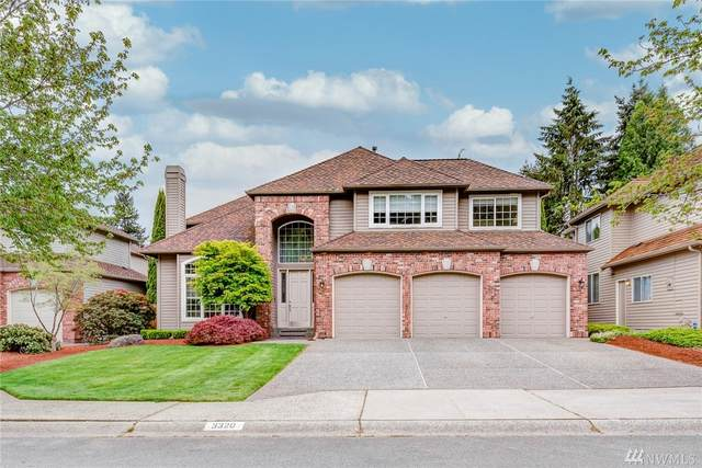 3320 157th Place SE, Mill Creek, WA 98012 (#1597455) :: NW Homeseekers