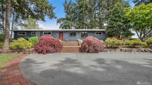 4611 W View Dr, Everett, WA 98203 (#1597462) :: NW Homeseekers