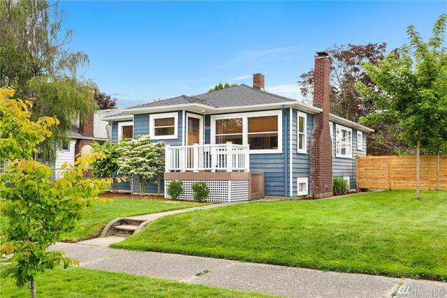 8134 10th Ave SW, Seattle, WA 98106 (#1597502) :: NW Homeseekers