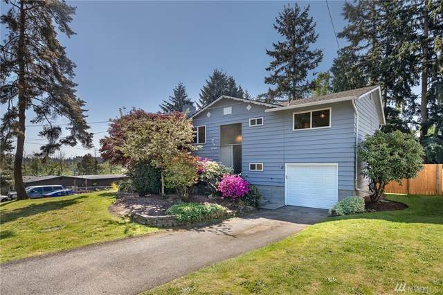 3206 177th Place SW, Lynnwood, WA 98037 (#1597523) :: The Kendra Todd Group at Keller Williams