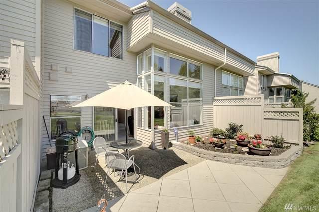 7250 Old Redmond Road J-137, Redmond, WA 98052 (#1597667) :: Hauer Home Team