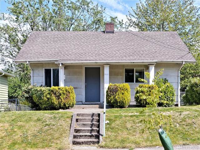 9340 53rd Ave S, Seattle, WA 98118 (#1597692) :: Hauer Home Team