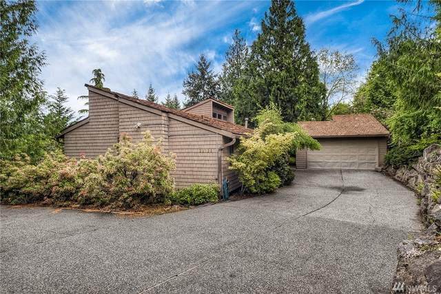 21725 SE 254th Place, Maple Valley, WA 98038 (#1597709) :: Keller Williams Realty