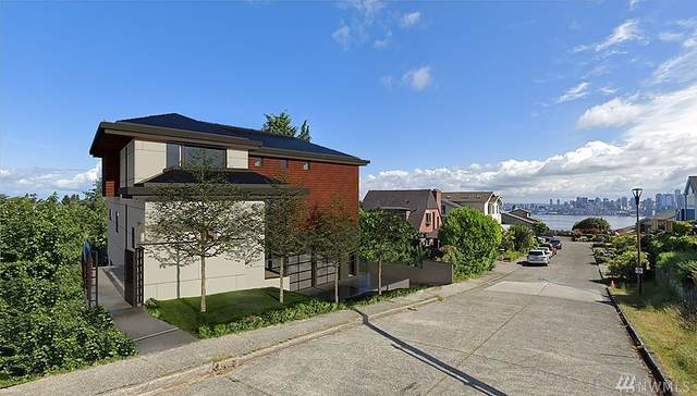 2318 Belvidere Ave SW, Seattle, WA 98126 (#1597750) :: The Kendra Todd Group at Keller Williams