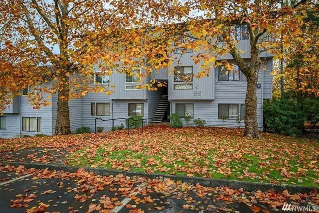 4118 212th St SW C301, Mountlake Terrace, WA 98043 (#1597758) :: Real Estate Solutions Group