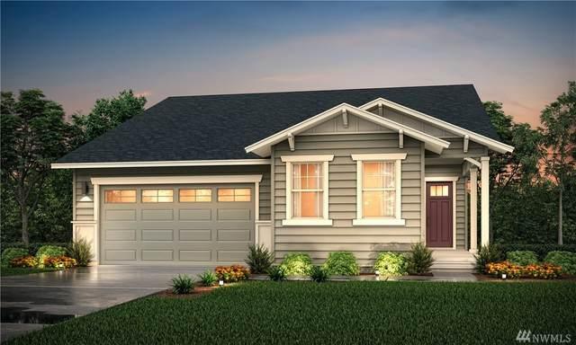 8308 56th Avenue NE, Lacey, WA 98516 (#1597760) :: Lucas Pinto Real Estate Group
