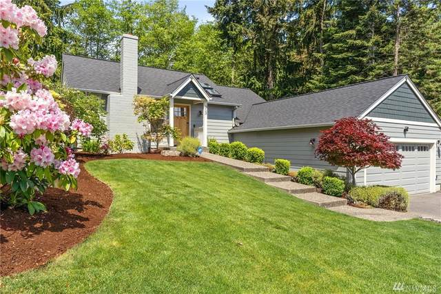 913 125th St Ct NW, Gig Harbor, WA 98332 (#1597798) :: Real Estate Solutions Group