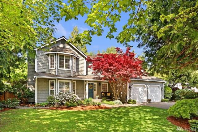 7956 Beardsley Ave, Gig Harbor, WA 98335 (#1597806) :: Real Estate Solutions Group