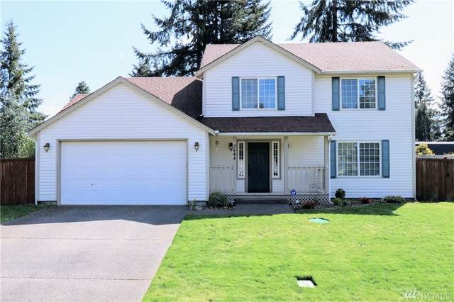 3648 Arbor Dr SE, Lacey, WA 98503 (#1597824) :: Keller Williams Realty