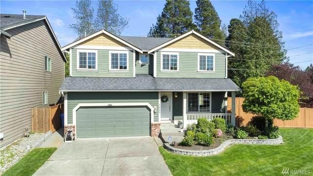 7025 Golden Given Rd E, Tacoma, WA 98404 (#1597835) :: NW Homeseekers