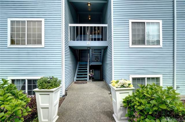 3810 S 158th St B6, Tukwila, WA 98188 (#1597868) :: Hauer Home Team