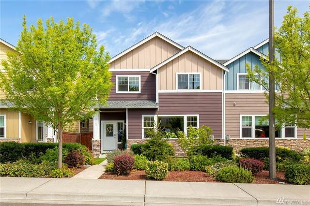 2112 S 263rd St, Des Moines, WA 98198 (#1597936) :: NW Homeseekers
