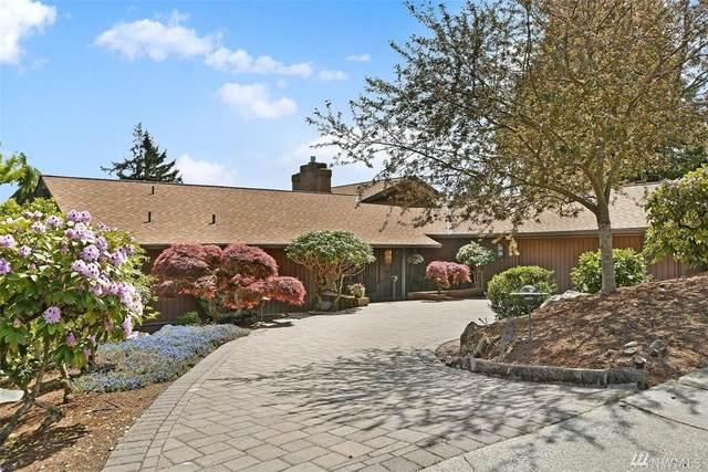 910 178th Place NE, Bellevue, WA 98008 (#1597977) :: NW Homeseekers