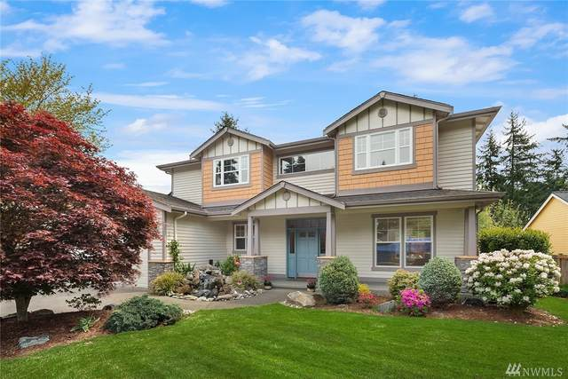 23107 102nd Place W, Edmonds, WA 98020 (#1598011) :: The Kendra Todd Group at Keller Williams