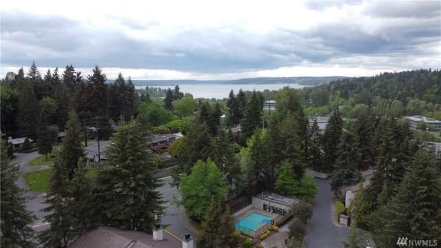 10411 NE 32nd Place B102, Bellevue, WA 98004 (#1598055) :: Keller Williams Western Realty