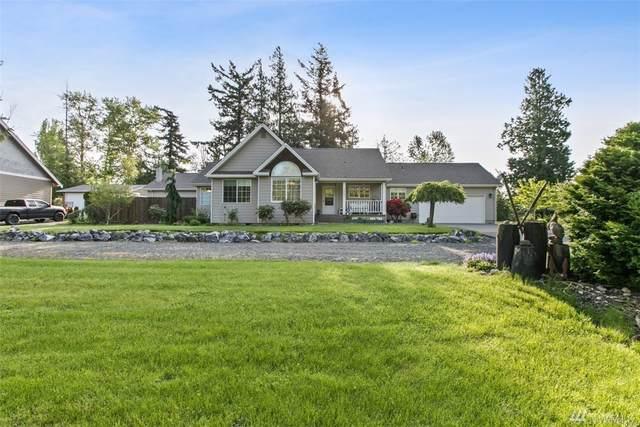 3408 Boxwood Ave, Bellingham, WA 98225 (#1598090) :: NW Homeseekers