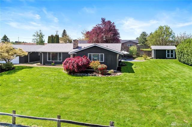 524 Rhodora Heights Rd, Lake Stevens, WA 98258 (#1598116) :: The Kendra Todd Group at Keller Williams