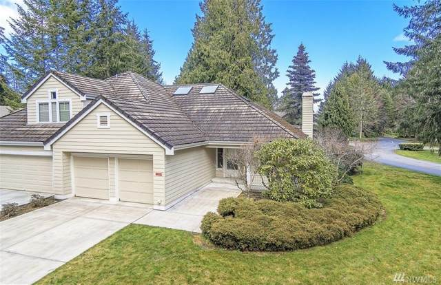 20-N Keel Wy #B, Port Ludlow, WA 98365 (#1598119) :: Real Estate Solutions Group
