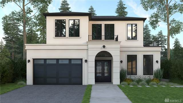 3138 108th Ave SE, Bellevue, WA 98004 (#1598120) :: The Kendra Todd Group at Keller Williams