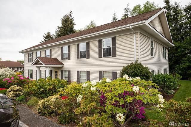 566 Creekside Terrace Bldg A #202, Langley, WA 98260 (#1598125) :: The Kendra Todd Group at Keller Williams
