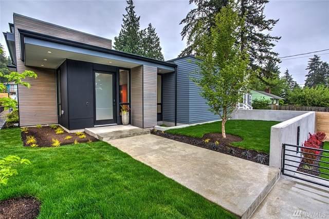 11716 3rd Ave NW, Seattle, WA 98177 (#1598127) :: NW Homeseekers