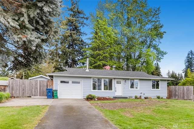 7536 206th Place NE, Redmond, WA 98053 (#1598149) :: NW Homeseekers