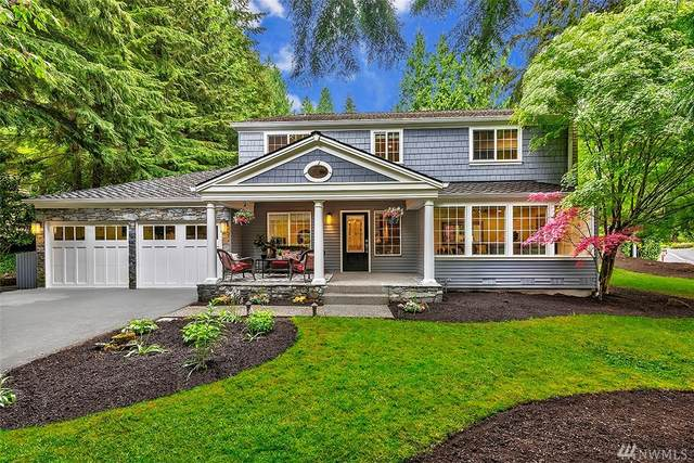 5007 133rd St SW, Edmonds, WA 98026 (#1598197) :: The Kendra Todd Group at Keller Williams