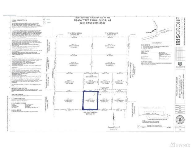 3 Noble Fir Lane, Montesano, WA 98563 (#1598252) :: Keller Williams Western Realty