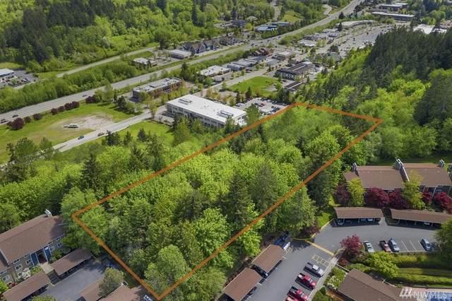 0 Viking Crest NE, Poulsbo, WA 98370 (#1598293) :: Better Homes and Gardens Real Estate McKenzie Group