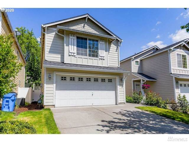 7014 NE 55th St, Vancouver, WA 98661 (MLS #1598296) :: Brantley Christianson Real Estate