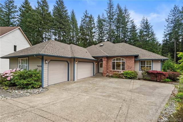 7404 Mccormick Woods Dr SW, Port Orchard, WA 98367 (#1598395) :: Northern Key Team