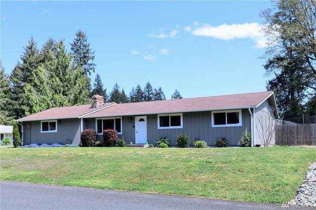 3412 Marquette St SE, Lacey, WA 98503 (#1598405) :: Ben Kinney Real Estate Team