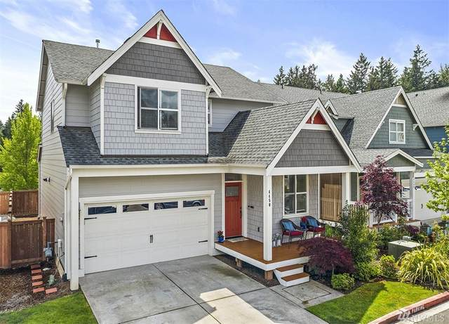 4450 NW Atwater Lp, Silverdale, WA 98383 (#1598409) :: NW Homeseekers