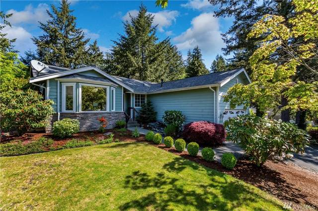 3603 140th St Ct NW, Gig Harbor, WA 98332 (#1598415) :: Hauer Home Team